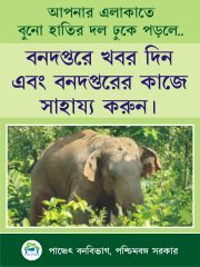 Poster 15x20_1no (1)